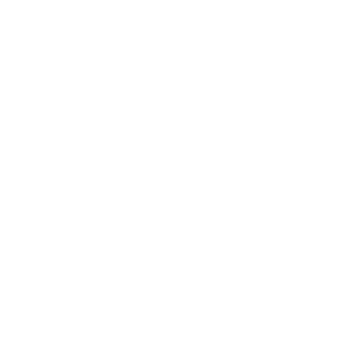 elektrificatie icoon - stroom