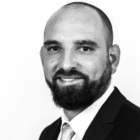 Ricardo Güth
